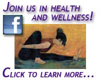 Junction Center Yoga Studio on Facebook