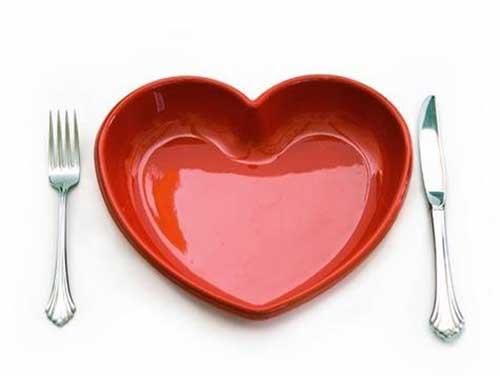 heart-healthy-500